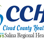 Cloud County Health Center