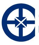 Central National Bank